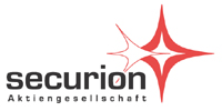 Securion AG